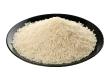 Dovoz rýže do USA
