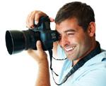 Tipy pro fotografy v parku Arches